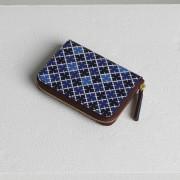 Elia Coin purse, flera färger finns