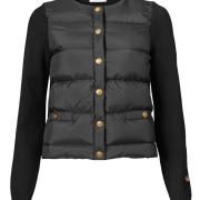 Inez down jacket