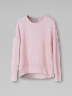 Biagio sweater, flera färger finns - Biagio sweater English Rose XS