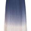 Anno skirt - Olivia skirt L