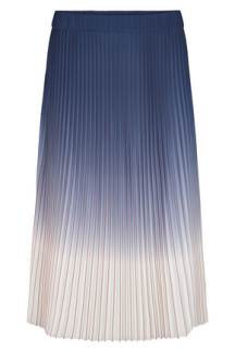 Anno skirt - Olivia skirt XS
