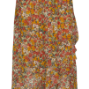 Bloom skirt - Bloom skirt M