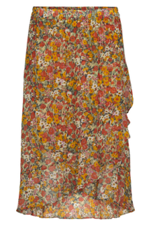 Bloom skirt - Bloom skirt XS