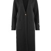 Ambon coat