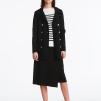 Victoria Jacket - Victoria Jacket Black 42