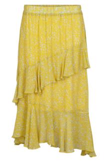Olivia skirt - Olivia skirt XS