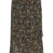 Wise Midi skirt