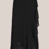 Mounce Long wrap skirt - Mounce Long wrap skirt  L