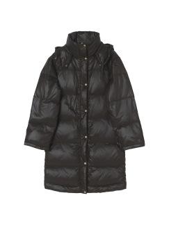 Ebba jacka - Ebba jacket black 34
