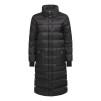 Heloise down jacket black - Heloise down jacket black 42