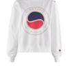 Dauphine Sweater - Dauphine Sweater 36