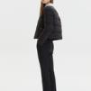 Ingrid Down Jacket