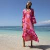 Indie dress - Indie dress XL