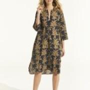 Papy dress