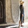 Genie dress - Indie dress XL
