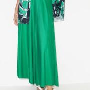 CAYENNE skirt