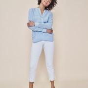ASHLEY jeans