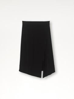 Coaxana skirt - Coaxana skirt black S