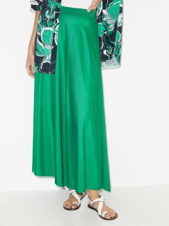 CAYENNE skirt - CAYENNE skirt XS