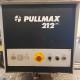 Pullmax 212 DCM