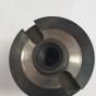 Seco tools 416-66325-1