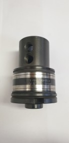 Seco tools 416-66325-1 -