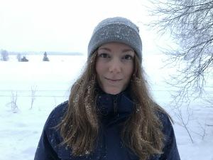 Foto: Emelie Sundström