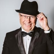 Bert Andersson