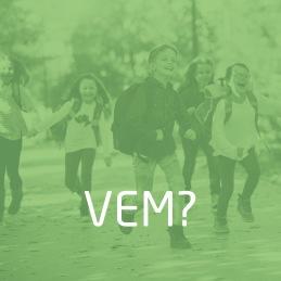 Vem kan moovup hjälpa? Utveckling inom sensomotorik, läsning, impulskontroll, koncentration. Barn med ex adhd, dyslexi har kunnat få hjäp.