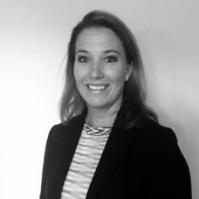 Sara Wennberg. Osteopat, specialiserad inom Pediatrics - barns sjukdomar och hälsa. Driver företaget To Feel No 1