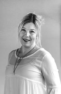 Pernilla Unevik. Specialpedagog, pedagogisk handledning, sensomotorik träning, utbildar, föreläser.