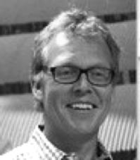 Tom Stefan Witting. Occupational Therapist, specialiserad inom nervsystemet, grundläggande motorik och primära stressystem. Kunder från barn till elitidrottare.