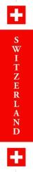 202001 Switzerland
