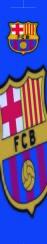 202022 Barcelona