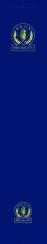 202026 BBGK