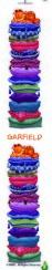 2060 Garfield