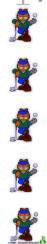 2061 Garfield