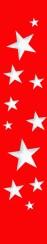 2067 Stars Red