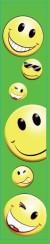 2149 Smiley Green