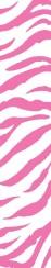 2177 Tiger pink