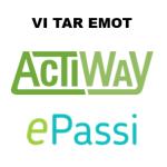 Actiway-och-epassi