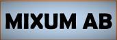 Mixum