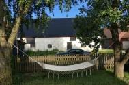 Huset Hulterstad 113