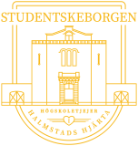 :   Studentbostad Halmstad - Ansökan om studentbostad  i Halmstad –Studentskeborgen Halmstad