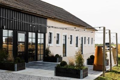 07d10cbf630b Festlokal i Skåne för bröllop, studen. dop, företagsevent, kick-off eller