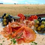 oliver-salami-brölop