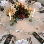dukat-bord-med-ljus