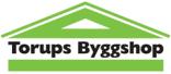 Byggvaror hos Torups Byggshop i Torup, Hylte