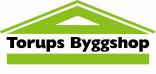 Färg & interiör i Hylte - Torups Byggshop i Torup