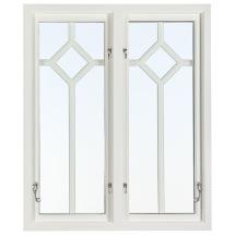 Ska du köpa nya fönster och dörrar? Köp hos oss på Torups Byggshopp i Torup, Hylte